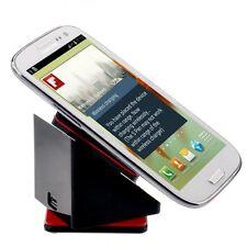 Sans fil Station de chargement Pad pour Samsung Galaxy S5 G900 G900f Qi