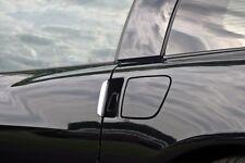 C6 Corvette 2005-2013 Chrome Outside Door Handles