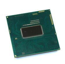 Processeur Intel Dual Core i5-4200M i5 Processeur 4200 M 2.5GHz/3 M SR1HA Ordinateur Portable CPU (CP1)
