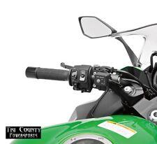 Kawasaki Genuine Ninja 1000 Grip Heater Set 2017-2019 Ninja 1000  L@@K