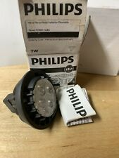 PHILIPS LED 9290011528A MR16 Warm Reflector Dimmable 7 Watt