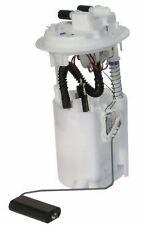 VE523020 Fuel Feed Unit fits CITROEN PEUGEOT