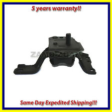 Fits: 1996-2004 Ford Mustang 4.6L Front Left Engine Motor Mount A3002 2R3Z6038AA