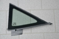 Lamborghini Huracan TRIANGULAR WINDOW SIDE PANE RIGHT WINDOW GLASS FH
