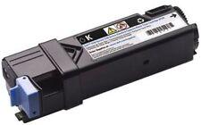 Cartouches de toner noir pour imprimante Dell