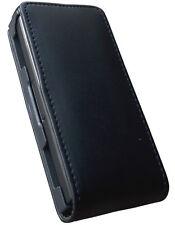 Etui Klam pour Nokia X6