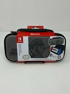 Officially Licensed Nintendo Switch Super Mario Carrying Case