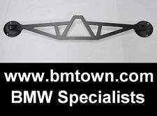 BMW Z4 Z4M (E85 E86) 02-08 BILLET STRUT BRACE BAR - UK SELLER