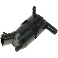 One New Genuine Windshield Washer Pump 8533006031 for Toyota Avalon