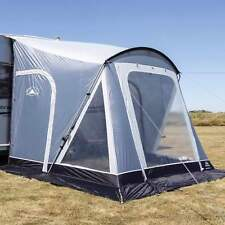 Sunncamp Swift 220 Deluxe 2019 SF1910