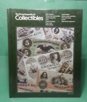 The Encyclopedia of Collectibles antique 1978 reference (oak forniture - pharma