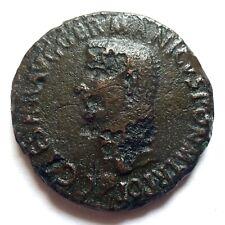 More details for caligula - as - roman coin