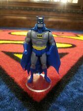 Custom Super Powers 1980s Batzarro Batman (Read Description)