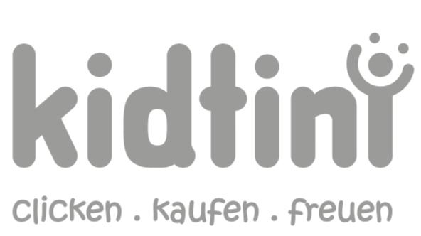 Kidtini
