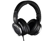 Jvc kenwood ha-sz1000 direct defeat series sealed victer stereo headphones japan