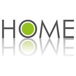 HomebyHome24