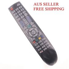 NEW TV REMOTE CONTROL  for SAMSUNG  BN59-00861A AA83-00655A. Warranty