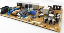 Power supply board for BN44-00787A UN58H5202AF UE58H5200AK BN4400787A L58GFB_ESM