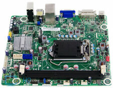 691719-001 HP IPXSB-DM H61 DDR3 Mini-ITX Intel Motherboard