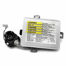 For Acura TL TL-S 2002-2010 D2S Xenon HID Headlight Ballast Unit kit