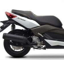 Coprisella in similpelle cover seat specifico Yamaha X-Max 125 250 400 2014 2015