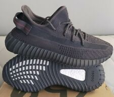 "Adidas Yeezy Boost 350 V2 ""Black""Size 10"
