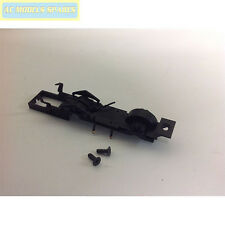 X9581 Hornby Spare CHASSIS ASSEMBLY for M7 Loco