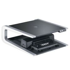 Dell PR01X Docking Station + Stand + Pa-10 Power Used