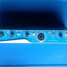 Digidesine digital recording studio digi 001, good condition,with midi...