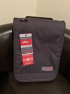 BRAND NEW - STM Branded laptop shoulder satchel bag
