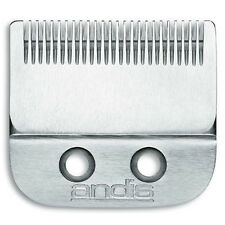 Andis FADE Master Clippers ML & SM 01591 Clipper Blade