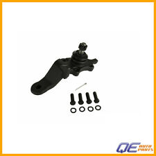 Front Right Lower Suspension Ball Joint 30160100050 Meyle Fits: Toyota 4Runner