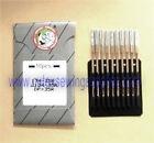 10 ORGAN Titanium 134-35R DPX35R PFAFF ADLER Sewing Machine Needles