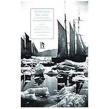 Frankenstein by Mary Shelley (2012, Paperback)