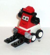 Lego Minifigure Cars, Disney - Pixar,  PITTIE 2 8679,   NEW