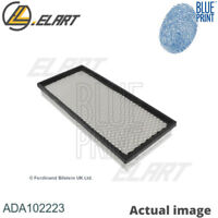 Innenraumluft ADG02594 für HYUNDAI KIA BLUE PRINT Filter
