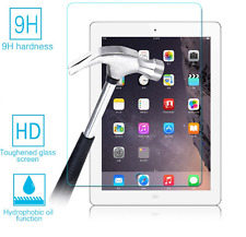 Premium Apple iPad 2 / 3 / 4 100% autentico di in vetro temperato Pellicola Screen Protector