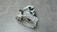 VW Golf 7 2.0 R 5G Audi TTS Tt 8S Gearbox 6 Speed Wheel 3.792 km Srd 02Q300052S