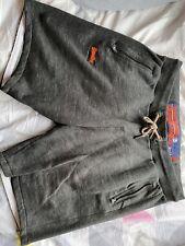 Superdry Orange Label Slim Fit Shorts Xxl 2xl