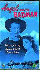 Angel And The Badman (DVD, 2006)