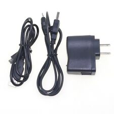 High Quality Home Travel Wall House Charger for Nokia Cell Phones All Carriers