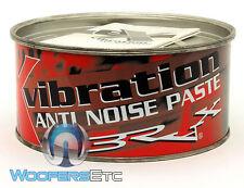 brax exvibration anti noise paste 1.5kg