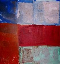 Authentic Aboriginal Art - KUDDITJI KNGWARREYE - 2005