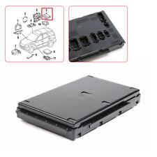 For Mercedes X164 W164 W251 Rear Signal Acquisition Module SAM Control Unit Nice