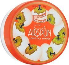 Coty Airspun Face Powder, Naturally Neutral Tone, 2.3 oz/Worldwide Free Shipping