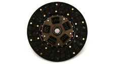 Clutch Friction Disc-GAS, Std Trans, CARB, Natural CENTERFORCE 281226