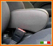 BRACCIOLO mod. ELEGANT per Opel Astra H (dal 2004) su misura - made in Italy -