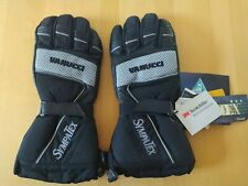 Vanucci Handschuhe Motorrad XL NEU Sympatex