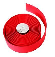 Profile Design Shock Wrap w/Gel - Red