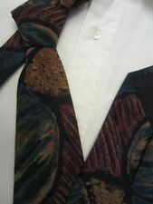 C&A Men's Polyester Ties, Bow Ties & Cravats